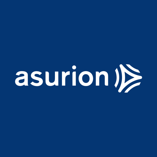 Asurion Sales Kick Off 2015 生產應用 LOGO-玩APPs
