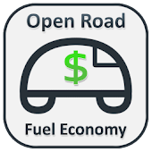 Open Road: Fuel Economy Basic