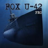 Fox U-42