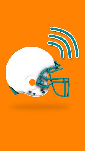 Miami Football Live Radio