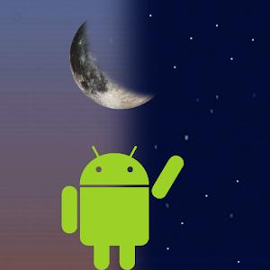 Go more links apk Sunrise Sunset Live Wallpaper  for HTC one M9