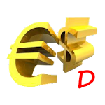 Currency rates (Pro) v6.0.3 build 98