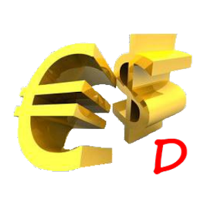 Currency rates (Pro) v6.0.8 APK