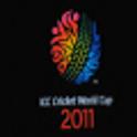 World Cup Schedule logo