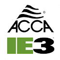 ACCA & IE3 Events