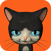 App Talking Cat && Background Dog APK for Windows Phone