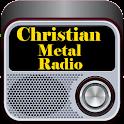 Christian Metal Radio