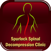 spurlock spinal decompression