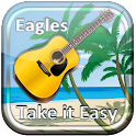 The Eagles Band icon