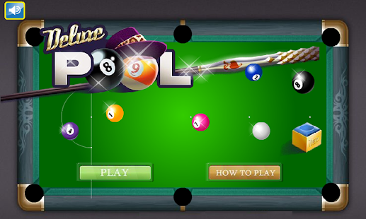 Snooker Pool 2014