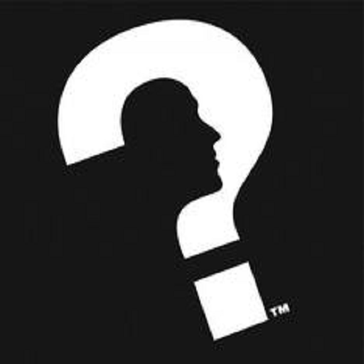 【免費娛樂App】INTERPRET NAME OF THE PERSON-APP點子