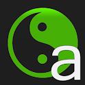 Aromaterapia Guía Interactiva icon