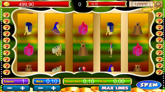 free slots games for kindle fire