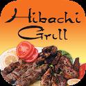 Hibachi Grill & Supreme Buffet icon