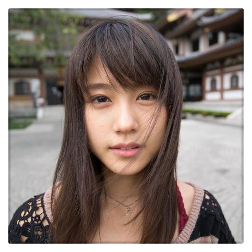 攝影App|有村架純photo LOGO-3C達人阿輝的APP