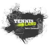 Tennisland