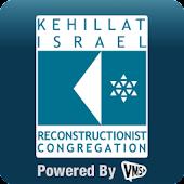 Kehillat Israel