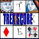 Trex Score Calculator icon