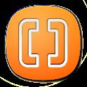 Smart Callback icon