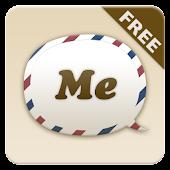 Memail Free