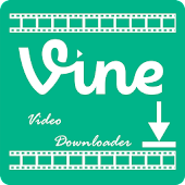 Vine Video Downloader