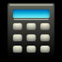 Ballistic Energy Calc icon
