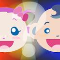 Baby Gender logo