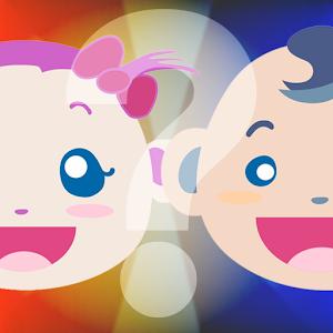 Freeapkdl Baby Gender for ZTE smartphones