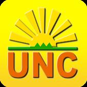 UNC Connect