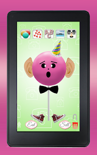 Free Cooking Game for Kids App