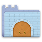 CASTLE File Manager