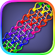 Rainbow Bra.. file APK for Gaming PC/PS3/PS4 Smart TV