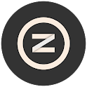 Zolo icon pack icon