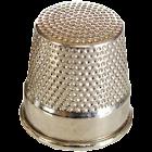 Thimbles icon