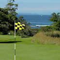 Mollymook Golf Club icon