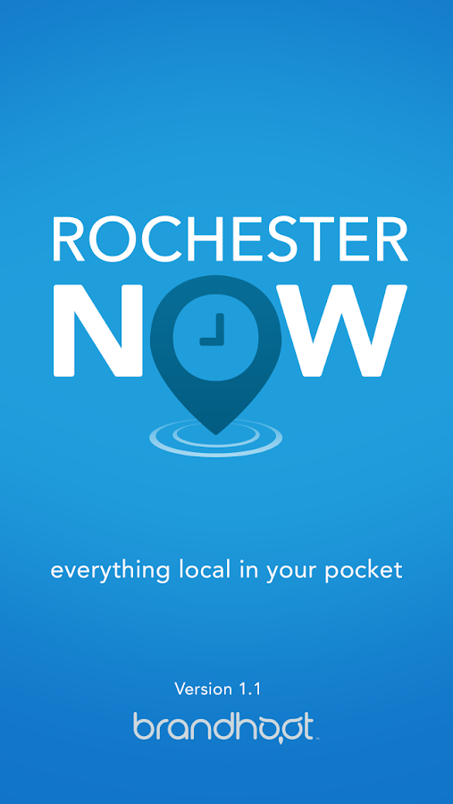 Rochester Now for Rochester MN- screenshot