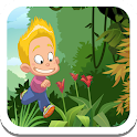 Birds Free ZOO Game for Kids