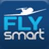 FLYsmart icon