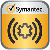 Symantec SORT Mobile