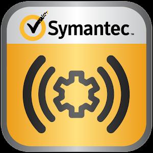 Symantec SORT Mobile 生產應用 App LOGO-硬是要APP