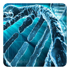 Download droid dna live wallpaper apk on pc download android apk games apps on pc - Droid live wallpaper ...