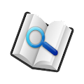 App PubMed Mobile APK for Windows Phone