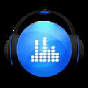 마이 라디오 icon