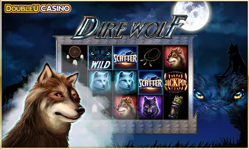 free online slot machines wolf run  online casino echtgeld