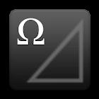 Jelly Bean White OSB Theme icon