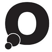 Onedio - Haberler