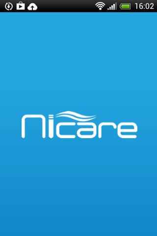 Nicare E-Cig
