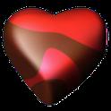 sweetvalentine icon