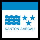 Amtsblatt AG icon