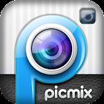 PicMix - Collage Photo Maker v6.6.5